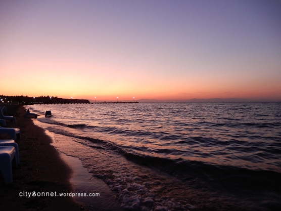 sunset54