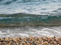wave4