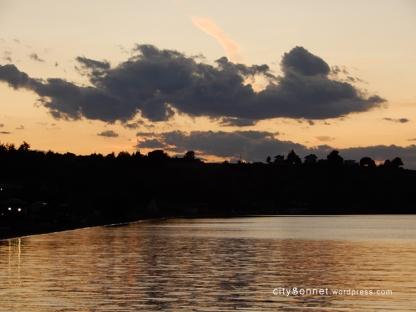 sunset61