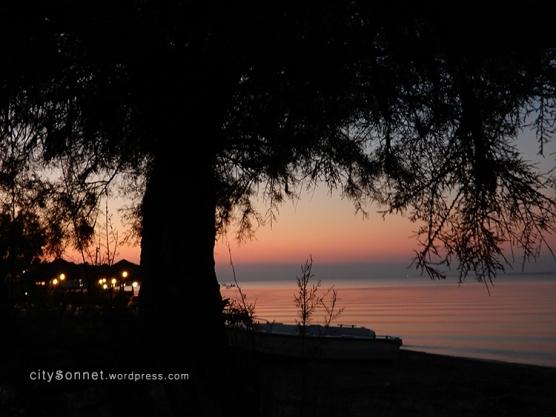 sunset73