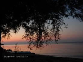 sunset74