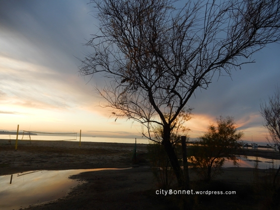 sunset25